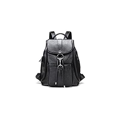 Futong Huaxia Valentines Day Travel Messenger Bags Handbag Shoulder Bag Crossbody Bag Unisex