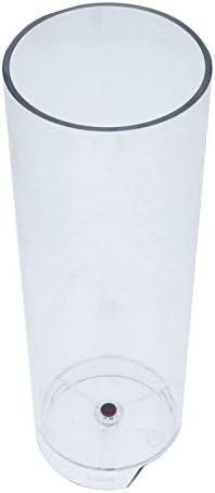 KRUPS Nespresso réservoir d/'eau ms-0055340 sans couvercle pour Citiz xn série