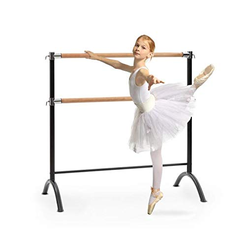 13 Best Ballet Barres For Home Reviews Portable