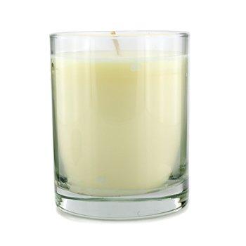 Aveda Shampure Soy Wax Candle 275G/9.7Oz