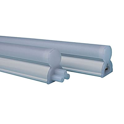 Ving LED Tube T5 15W 4FT Fluorescent Replacement lamp for Light Box