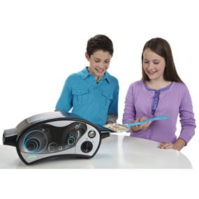 Easy-Bake Ultimate Oven, Black