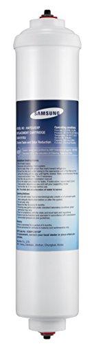 Samsung DA29 10105J Filtre pour R%C3%83 frig%C3%83 rateur