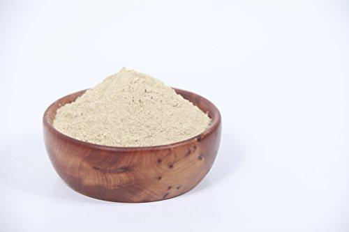 w Superfine Australian Clay 100G (Mystic Tissue)