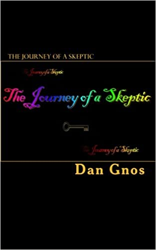 The Journey of a Skeptic