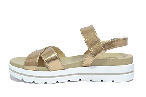 Nero Giardini Sandali scarpe donna sandalo 7801 P717801D
