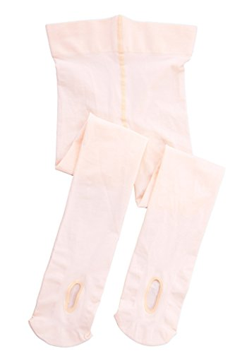 STELLE Girls' Ultra Soft Pro Dance