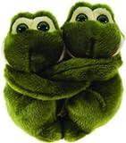 """Best Fiesta Toys Friend Fur-evers - Best Friends Fur-Ever Frogs 8"""" by Fiesta Review"""