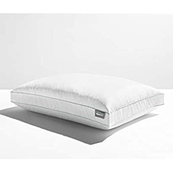 Amazon Com Tempur Pedic Tempur Down Adjustable Support