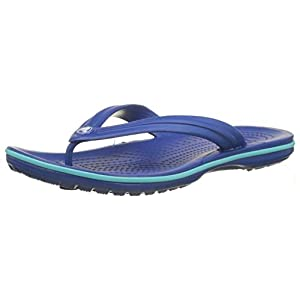 Crocs Crocband Flip, Infradito Unisex – Adulto 3 spesavip