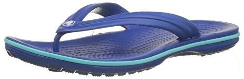 Crocs Crocband Flip, Infradito Unisex – Adulto 1 spesavip