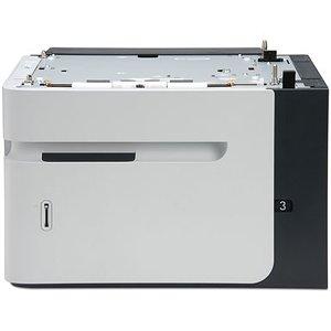 (HP Hewlett Packard CE829A New HICAP INPUT TRAY 1500SHT LJ P4010 P4515 SERIES 36.35 lbs)