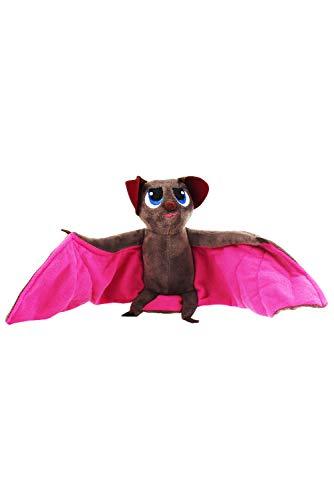 Dracula Bat Vampire - Mutrade Plush Bat Stuffed Toys Vampire Dracula Bat Soft Plush Doll