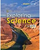 img - for National Geographic: Exploring Science 5 Teachers Resource book / textbook / text book