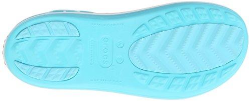 De Crocband Jaunt Women Fourr Pluie Crocs Bottes wIC1dx6q1