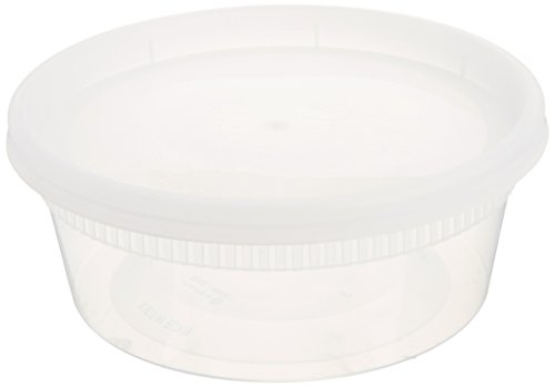 Green Direct Containers Microwave Dishwasher product image