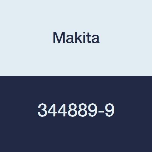 Makita 344889-9 Lever Plate - Makita Lever Plate
