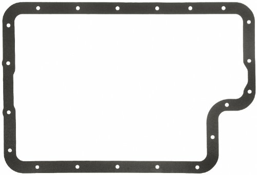 - Fel-Pro TOS 18714 Automatic Transmission Gasket