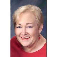 Sadie Callahan