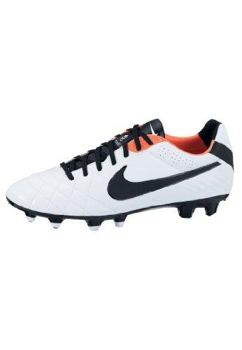 Nike Fußballschuh NIKE TIEMPOLEGEND IV FG