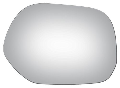 (Burco 5201 Passenger Side Replacement Mirror Glass for 2004-2006 Scion xB)