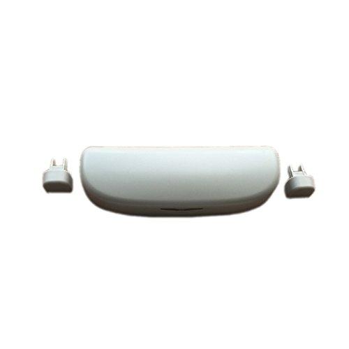 Inner Car Sun Glasses Case Glasses Holder Box Fit For Toyota Corolla ALTIS Sedan 2014 2015 2016 - Alto Sunglasses