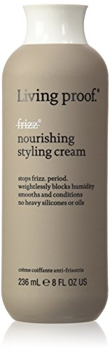 Buy anti frizz cream
