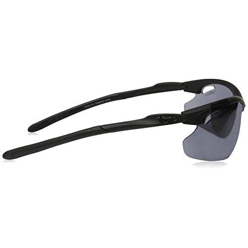 2fed1ef509 Tifosi Tyrant 2.0 1120800186 Dual Lens Reading Glasses 60%OFF ...