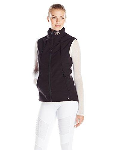 helly-hansen-womens-paramount-vest
