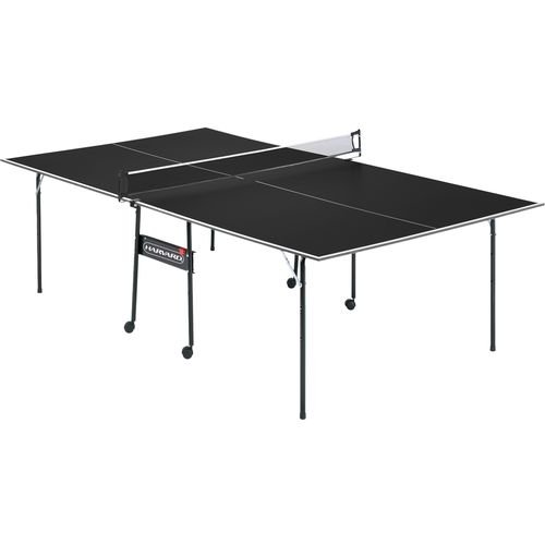 Harvard Edge Butterfly Bat Inside Table Tennis Table Ping Pong Net
