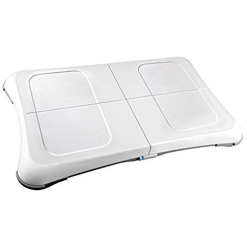 Wii Fit Balance Board by Nintendo (Certified Refurbished)