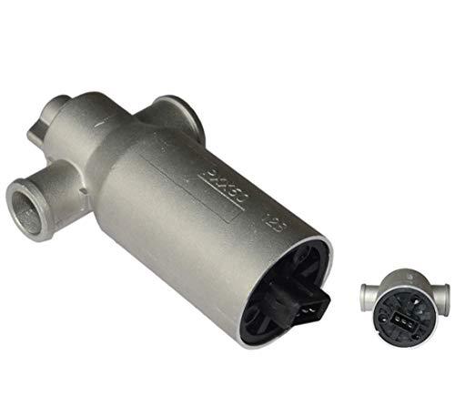 e39 idle control valve - 5