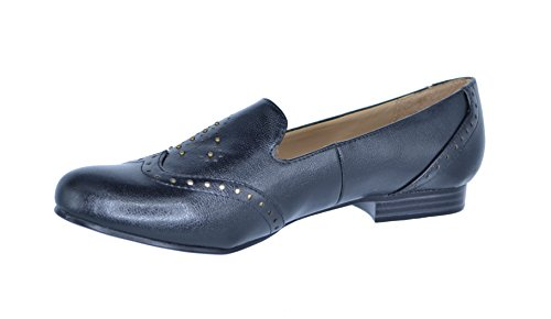 naturalizer-womens-landry-loafer-black-smooth-95m-us