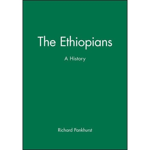 ethiopian grade 9 history