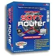 Quick Connect Soft Router