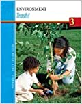 PATHWAYS: Grade 3 Trash Daily Lesson Guide