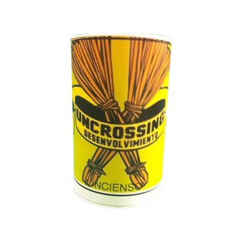 Uncrossing Incense Powder ()