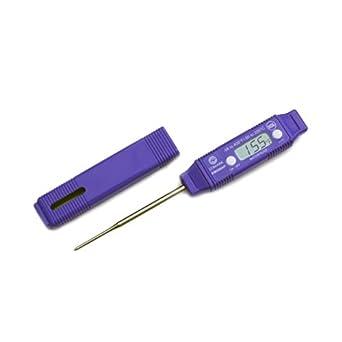 Comark Instruments | KM400AP | Waterproof Allergen Thermometer