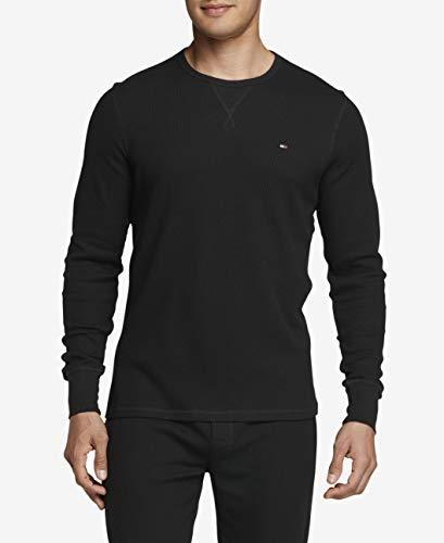 Tommy Hilfiger Crew Sweater - 1