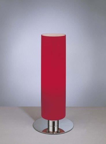 George Kovacs P664-077 One Light Table Lamp, 3