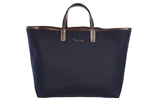 Dsquared2 sac à main femme blu