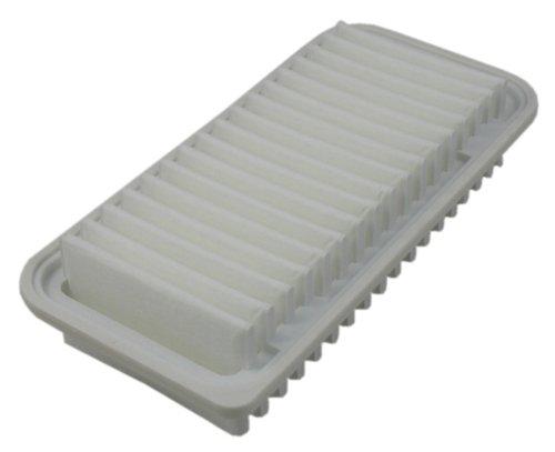 fuel filter toyota echo - 7