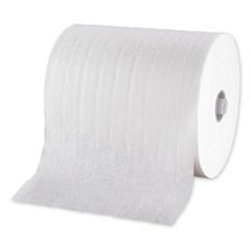 Touch Free Automatic Paper Towel - Georgia-Pacific enMotion 894-20 700' Length x 8.20