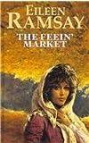 The Feein' Market