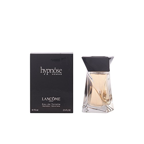 Hypnose Eau De Toilette Spray 75ml/2.5oz