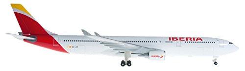 daron-herpa-iberia-a330-300-new-livery-model-kit-1-500-scale