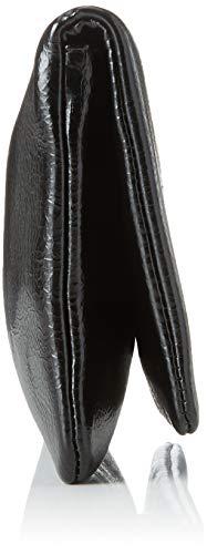 S Pochette Donna Giorno Nero oliver Clutch bags black Da pqtpwrR