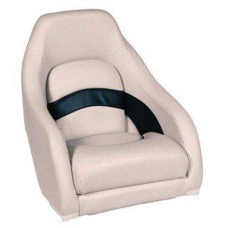 Captain Boat Seats >> Amazon Com Wise Boat Seats Amrw Bm1151 1731 Premier Bucket