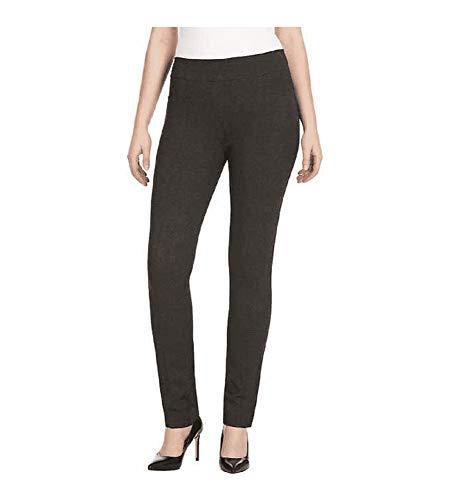 Hilary Radley Ladies Ponte Pant product image
