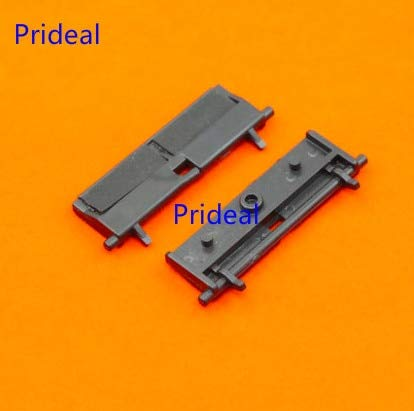 Printer Parts Yoton 10pcs New Original Separation pad Sheet for hp2055 2035 HP400 M401 M425 Printer Separation pad Sheet